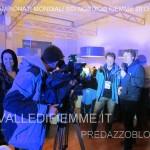 mondiali fiemme 2013 stadio del fondo lago trampolini predazzo by mauro morandini predazzo blog208 150x150 Fiemme 2013 le nostre foto istantanee 2° parte + video
