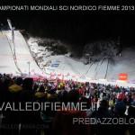mondiali fiemme 2013 stadio del fondo lago trampolini predazzo by mauro morandini predazzo blog21 150x150 Fiemme 2013 le nostre foto istantanee 2° parte + video
