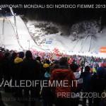 mondiali fiemme 2013 stadio del fondo lago trampolini predazzo by mauro morandini predazzo blog22 150x150 Fiemme 2013 le nostre foto istantanee 2° parte + video