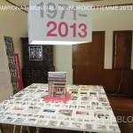 mondiali fiemme 2013 stadio del fondo lago trampolini predazzo by mauro morandini predazzo blog32 150x150 Fiemme 2013 le nostre foto istantanee 2° parte + video