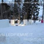 mondiali fiemme 2013 stadio del fondo lago trampolini predazzo by mauro morandini predazzo blog37 150x150 Fiemme 2013 le nostre foto istantanee 2° parte + video