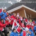 mondiali fiemme 2013 stadio del fondo lago trampolini predazzo by mauro morandini predazzo blog4 150x150 Fiemme 2013 le nostre foto istantanee 2° parte + video
