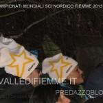 mondiali fiemme 2013 stadio del fondo lago trampolini predazzo by mauro morandini predazzo blog48 150x150 Fiemme 2013 le nostre foto istantanee 2° parte + video