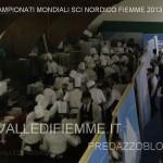mondiali fiemme 2013 stadio del fondo lago trampolini predazzo by mauro morandini predazzo blog50 150x150 Fiemme 2013 le nostre foto istantanee 2° parte + video