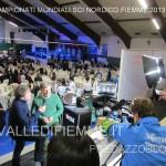 mondiali fiemme 2013 stadio del fondo lago trampolini predazzo by mauro morandini predazzo blog51 150x150 Fiemme 2013 le nostre foto istantanee 2° parte + video