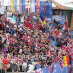 mondiali fiemme 2013 stadio del fondo lago trampolini predazzo by mauro morandini predazzo blog54 150x150 Fiemme 2013 le nostre foto istantanee 2° parte + video