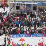 mondiali fiemme 2013 stadio del fondo lago trampolini predazzo by mauro morandini predazzo blog58 150x150 Fiemme 2013 le nostre foto istantanee 2° parte + video