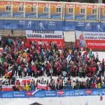 mondiali fiemme 2013 stadio del fondo lago trampolini predazzo by mauro morandini predazzo blog59 150x150 Fiemme 2013 le nostre foto istantanee 2° parte + video
