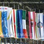 mondiali fiemme 2013 stadio del fondo lago trampolini predazzo by mauro morandini predazzo blog60 150x150 Fiemme 2013 le nostre foto istantanee 2° parte + video