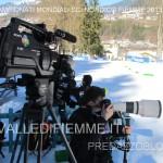 mondiali fiemme 2013 stadio del fondo lago trampolini predazzo by mauro morandini predazzo blog68 150x150 Fiemme 2013 le nostre foto istantanee 2° parte + video