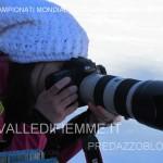 mondiali fiemme 2013 stadio del fondo lago trampolini predazzo by mauro morandini predazzo blog72 150x150 Fiemme 2013 le nostre foto istantanee 2° parte + video
