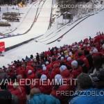 mondiali fiemme 2013 stadio del fondo lago trampolini predazzo by mauro morandini predazzo blog8 150x150 Fiemme 2013 le nostre foto istantanee 2° parte + video