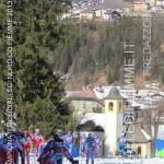 mondiali fiemme 2013 stadio del fondo lago trampolini predazzo by mauro morandini predazzo blog82 e1363173369866 150x150 Fiemme 2013 le nostre foto istantanee 2° parte + video
