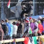 mondiali fiemme 2013 stadio del fondo lago trampolini predazzo by mauro morandini predazzo blog94 150x150 Fiemme 2013 le nostre foto istantanee 2° parte + video