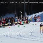 mondiali fiemme 2013 stadio del fondo lago trampolini predazzo by mauro morandini predazzo blog98 150x150 Fiemme 2013 le nostre foto istantanee 2° parte + video