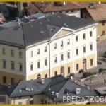 municipio di predazzo predazzoblog 150x150 Predazzo, 17 giugno il primo consiglio comunale