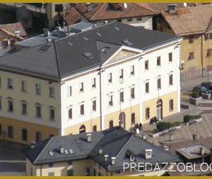 municipio di predazzo predazzoblog