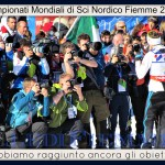 obiettivi nella vita 150x150 Fleimstal   Inno Rock by South Punk per Canta i Mondiali Fiemme 2013   video