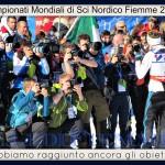obiettivi nella vita 150x150 Mondiali Fiemme 2013 doro per Cologna e Bjoergen   video