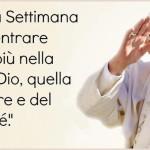 """papa francesco settimana santa 150x150 """"Amoris Laetitia"""" lesortazione apostolica di Papa Francesco"""