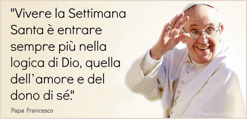 papa francesco settimana santa Via Crucis dal Colosseo 2013 con Papa Francesco   Diretta streaming e testo pdf