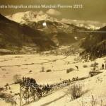 predazzo mostra fotografica storica sci salto e fondo fiemme 20131 150x150 Predazzo, Fiemme. Un Salto con gli sci dentro la storia   Mostra fotografica
