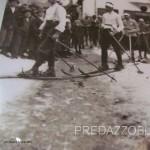predazzo mostra fotografica storica sci salto e fondo fiemme 201310 150x150 Predazzo, Fiemme. Un Salto con gli sci dentro la storia   Mostra fotografica