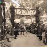 predazzo mostra fotografica storica sci salto e fondo fiemme 201311 150x150 Predazzo, salto con gli sci: Boom di atleti in allenamento sui trampolini mondiali.