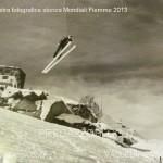 predazzo mostra fotografica storica sci salto e fondo fiemme 201312 150x150 Predazzo, Fiemme. Un Salto con gli sci dentro la storia   Mostra fotografica