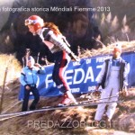 predazzo mostra fotografica storica sci salto e fondo fiemme 201313 150x150 Predazzo, Fiemme. Un Salto con gli sci dentro la storia   Mostra fotografica