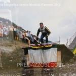 predazzo mostra fotografica storica sci salto e fondo fiemme 201314 150x150 Predazzo, Fiemme. Un Salto con gli sci dentro la storia   Mostra fotografica