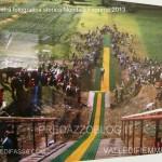 predazzo mostra fotografica storica sci salto e fondo fiemme 201315 150x150 Predazzo, Fiemme. Un Salto con gli sci dentro la storia   Mostra fotografica