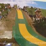 predazzo mostra fotografica storica sci salto e fondo fiemme 201316 150x150 Predazzo, Fiemme. Un Salto con gli sci dentro la storia   Mostra fotografica