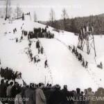 predazzo mostra fotografica storica sci salto e fondo fiemme 201319 150x150 Predazzo, Fiemme. Un Salto con gli sci dentro la storia   Mostra fotografica