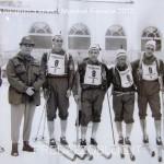 predazzo mostra fotografica storica sci salto e fondo fiemme 20134 150x150 Predazzo, Fiemme. Un Salto con gli sci dentro la storia   Mostra fotografica