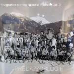 predazzo mostra fotografica storica sci salto e fondo fiemme 20138 150x150 Predazzo, Fiemme. Un Salto con gli sci dentro la storia   Mostra fotografica