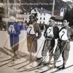 predazzo mostra fotografica storica sci salto e fondo fiemme 20139 150x150 Predazzo, Fiemme. Un Salto con gli sci dentro la storia   Mostra fotografica