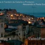 quarta tappa matera la coppia in tandem catania predazzo blog8 150x150 Pedalata da Catania a Predazzo: La Coppia in Tandem fa tappa a Matera + Aggiornamenti quotidiani