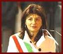 sindaco predazzo maria bosin Tornano gli aiuti per i compiti, una vittoria del volontariato