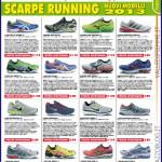 sportissimo predazzo scarpe sopra NUOVO primavera 2013 150x150 Zalando??  Zalando!!