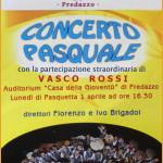 vasco rossi in concerto a predazzo 150x150 Concerto live Canta i Mondiali e Fan Parade al  Folk Village di Predazzo