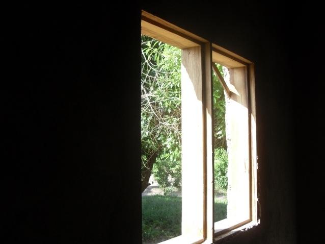 20130430 211408 Ultimo sforzo solidale per la Casa del Fiore, in Mozambico