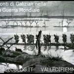 Sui fronti di Galizia» nella Prima Guerra Mondiale 150x150 Predazzo, la storia di Battista Dellasega 1896 1990