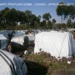 campi profughi goma congo africa aprile 2013 predazzoblog1 150x150 Reportage dal campo profughi di Goma   Congo   aprile 2013