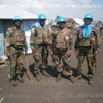 campi profughi goma congo africa aprile 2013 predazzoblog11 150x150 Reportage dal campo profughi di Goma   Congo   aprile 2013