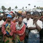 campi profughi goma congo africa aprile 2013 predazzoblog14 150x150 Reportage dal campo profughi di Goma   Congo   aprile 2013