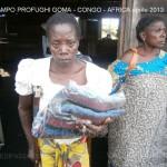 campi profughi goma congo africa aprile 2013 predazzoblog16 150x150 Reportage dal campo profughi di Goma   Congo   aprile 2013