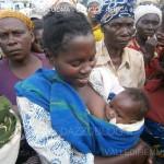 campi profughi goma congo africa aprile 2013 predazzoblog17 150x150 Reportage dal campo profughi di Goma   Congo   aprile 2013