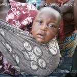 campi profughi goma congo africa aprile 2013 predazzoblog18 150x150 Reportage dal campo profughi di Goma   Congo   aprile 2013