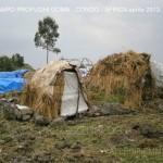 campi profughi goma congo africa aprile 2013 predazzoblog19 150x150 Reportage dal campo profughi di Goma   Congo   aprile 2013